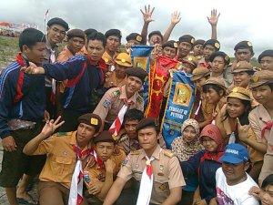 peserta pw bateng