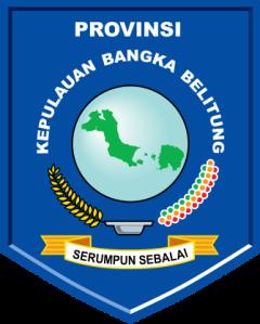335px-Bangka_Belitung_Emblem.svg
